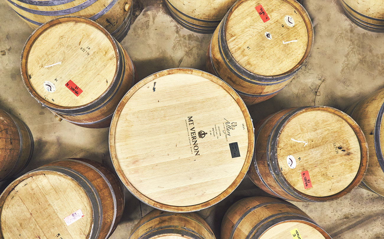 blog-post-inner-large-making-chardonnay