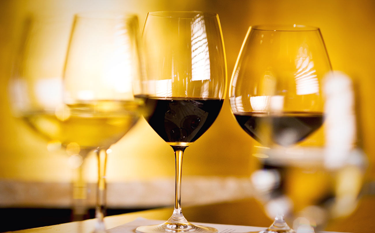 blog-post-inner-large-seasonal-wine